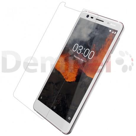 Стъклен протектор за Nokia 3.1