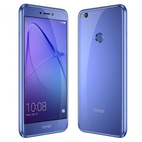 HONOR 8 LITE DUAL SIM 16 GB BLUE
