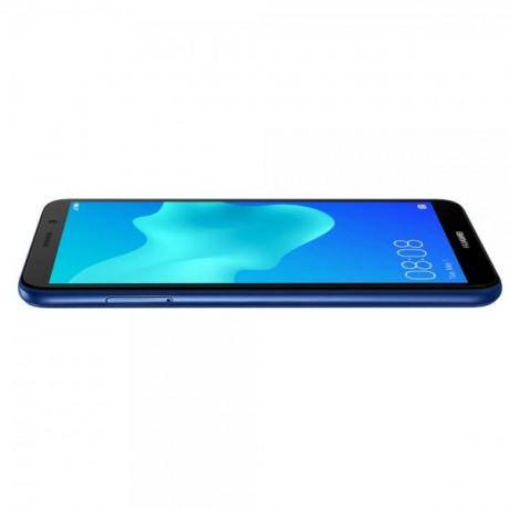 HUAWEI Y5 2018 DUAL SIM 16GB BLUE