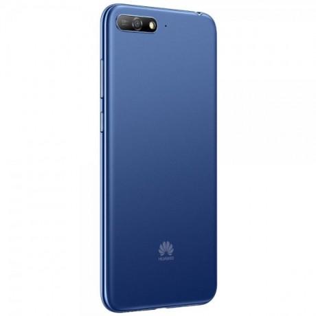 HUAWEI Y6 2018 DUAL SIM 16 GB BLUE