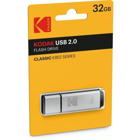 KODAK K952 32GB