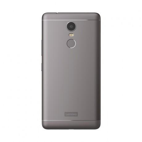 LENOVO K6 NOTE DUAL SIM 32 GB DARK GRAY