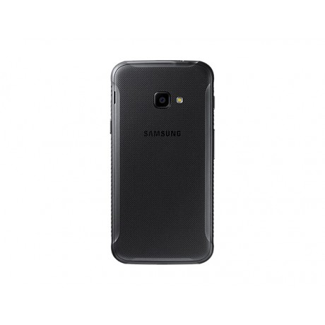 SAMSUNG GALAXY XCOVER 4 16 GB BLACK