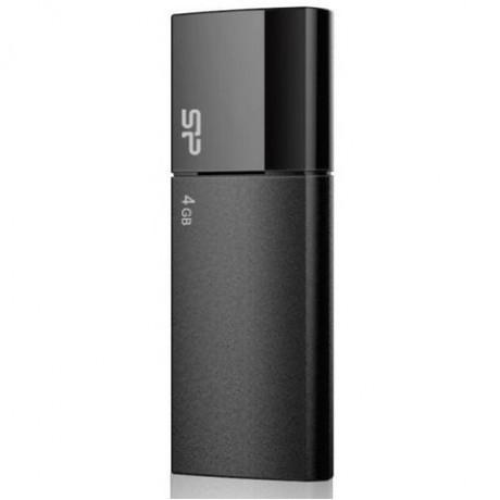 SILICON POWER ULTIMA U05 4GB
