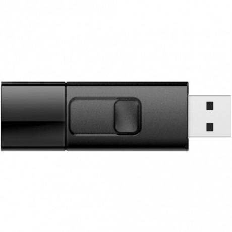 SILICON POWER ULTIMA U05 8GB